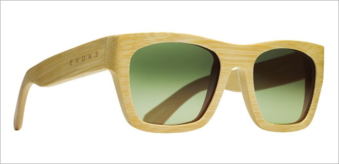 WoodSeries02_clear_green_grad_foto