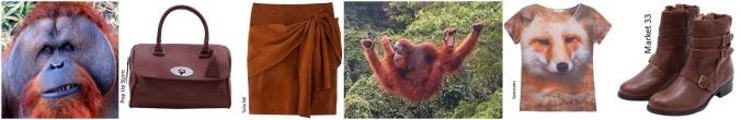 orangotangocapa