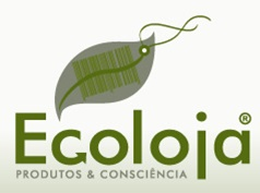 ecoloja7