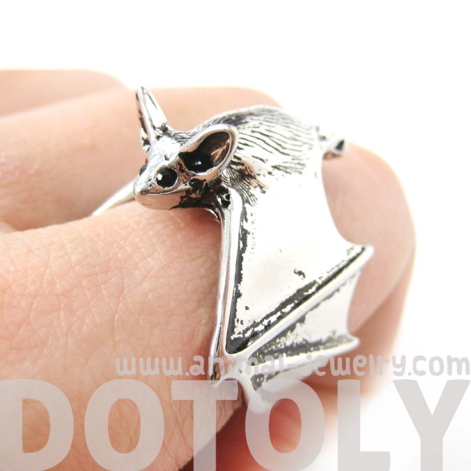 3d-bat-animal-wrap-ring-in-shiny-silver-sizes-5-to-10-available-animal-jewelry-unique_1024x1024