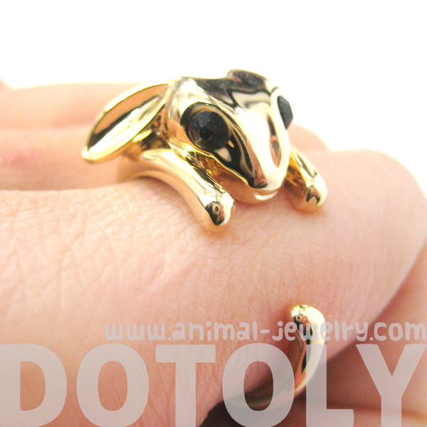 adorable-bunny-rabbit-shaped-animal-wrap-ring-in-shiny-gold-us-sizes-7-to-9-jewellery_grande