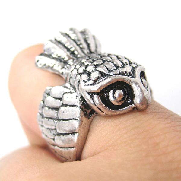 owl-bird-animal-wrap-rings-wings_grande