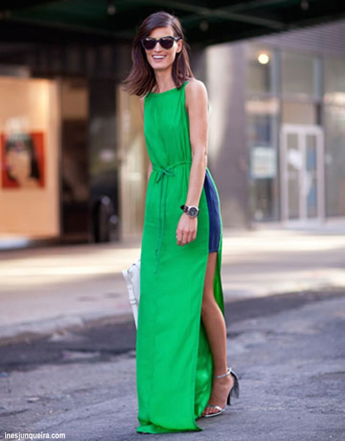 8-street-style-green