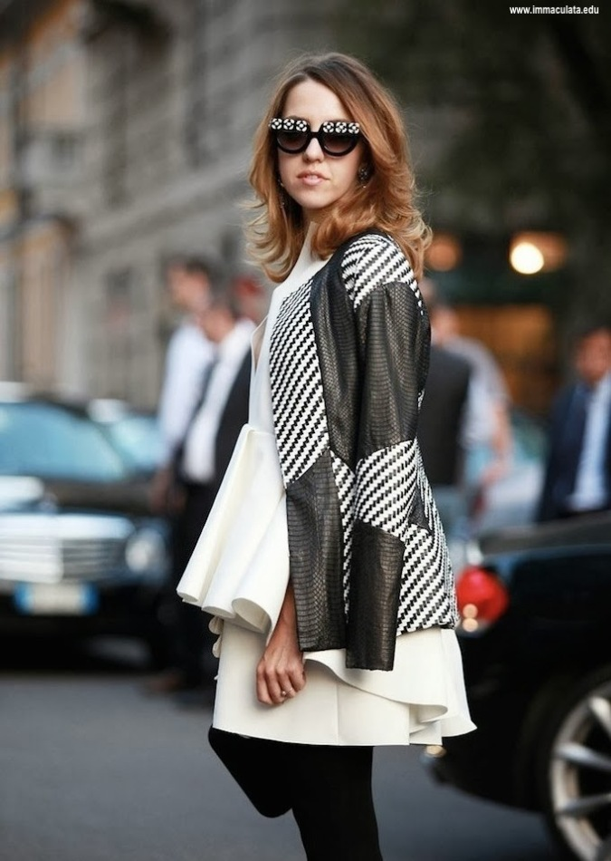 black-white-street-style-sunglasses