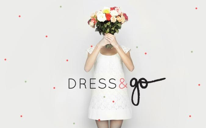 dress-go-1