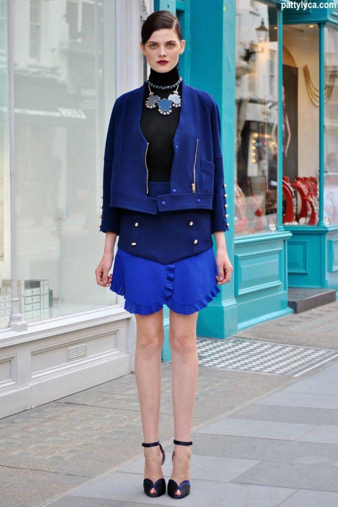 hbz-street-style-outerwear-1012-08-xln