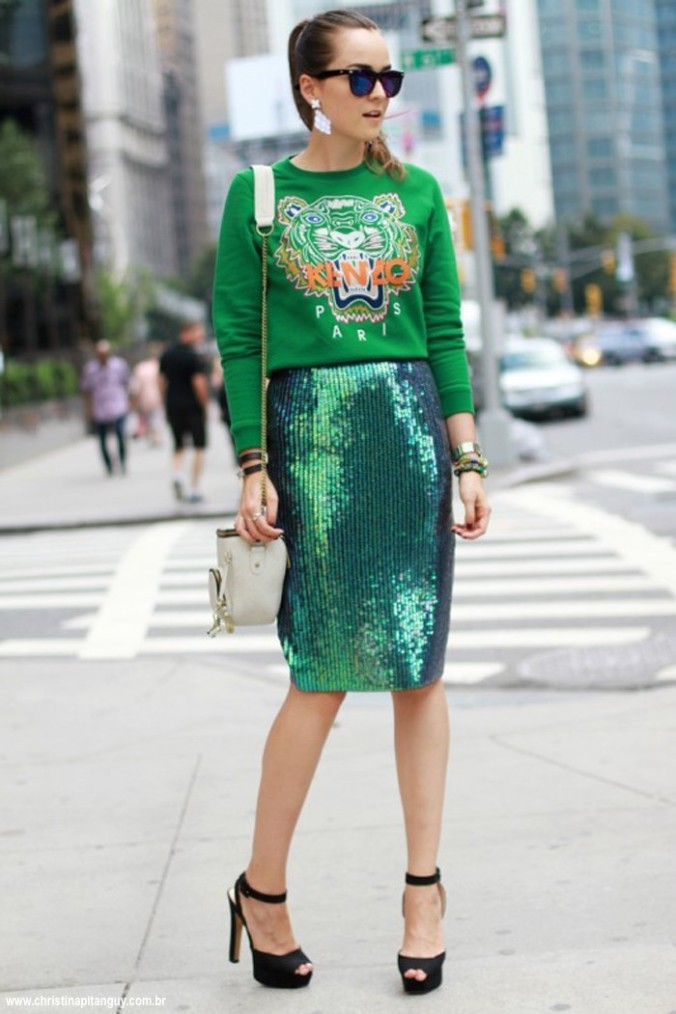 streetstyle-in-green-11-533x800