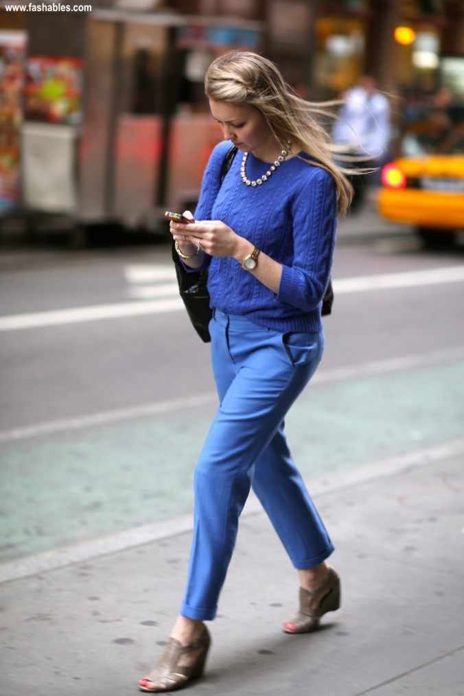 woman-wearing-blue