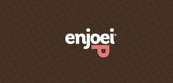 enjoei-599x289