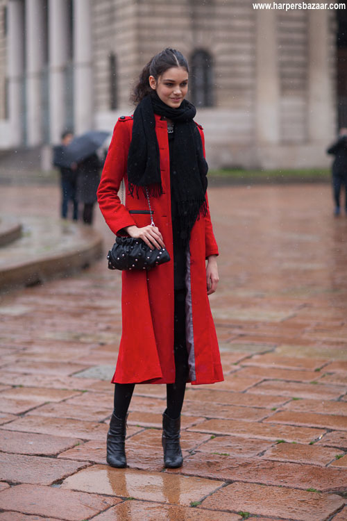 hbz-street-style-mfw-fw13-day2-16-lgn