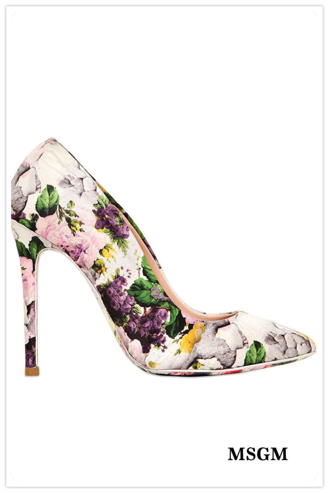 elle-02-floral-heels-msgm-floral-screen-printed-satin-pumps-xln