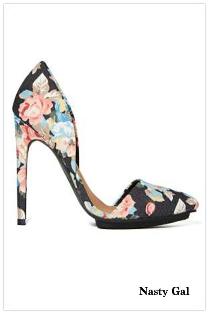 elle-03-floral-heels-shoe-cult-nicole-pump-xln