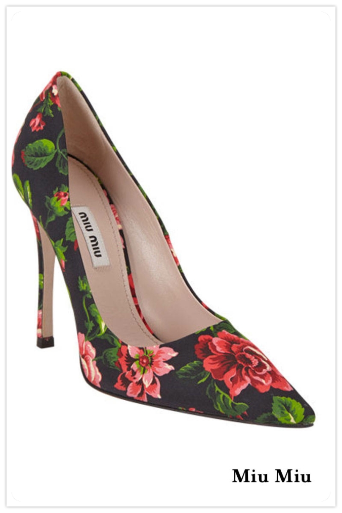 elle-06-floral-heels-miu-miu-flloral-print-point-toe-pumps-xln