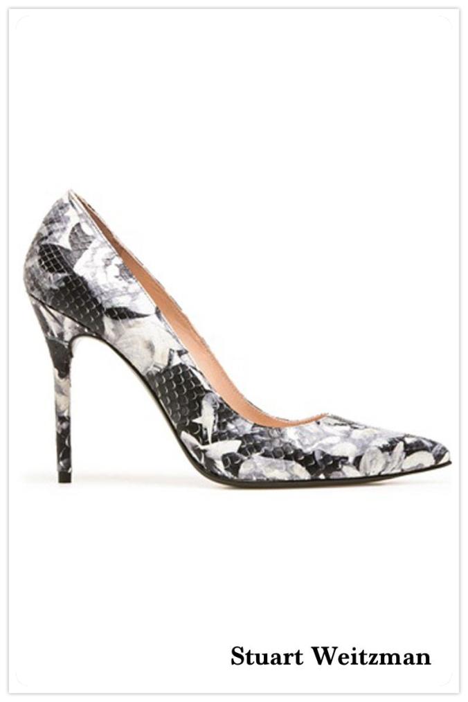 elle-07-floral-heels-stuart-weitzman-the-nouveau-pump-xln