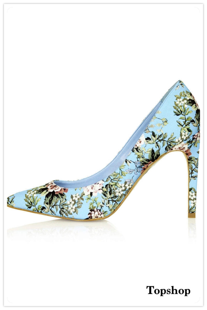 elle-08-floral-heels-glory-floral-print-high-shoes-xln