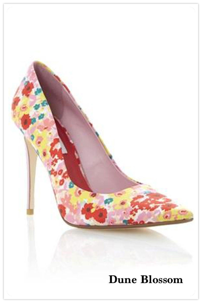 elle-10-floral-heels-dune-blossom-multi-floral-print-pointed-toe-pump-xln