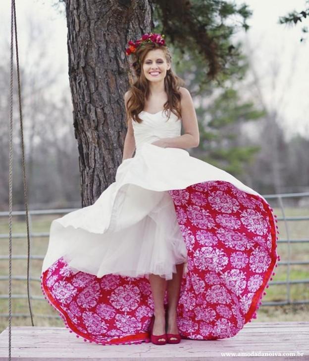 vestido-forro-estampado--624x727