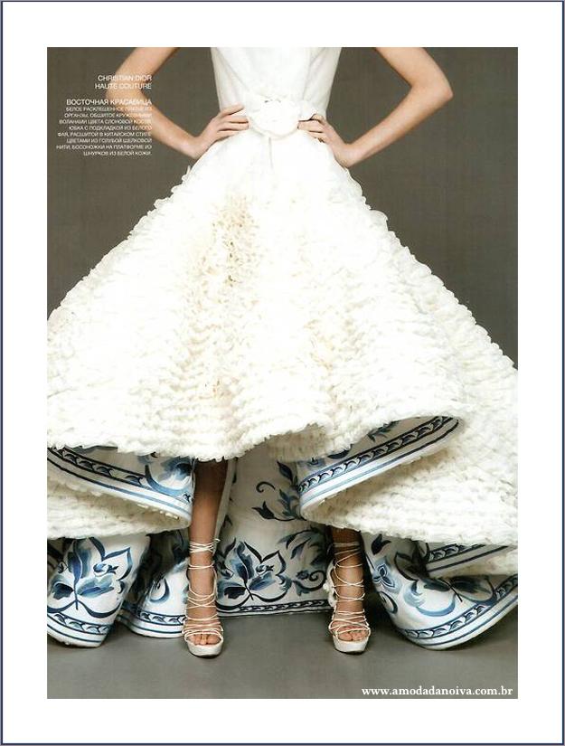 vestido-forro-estampado-dior-haute-couture
