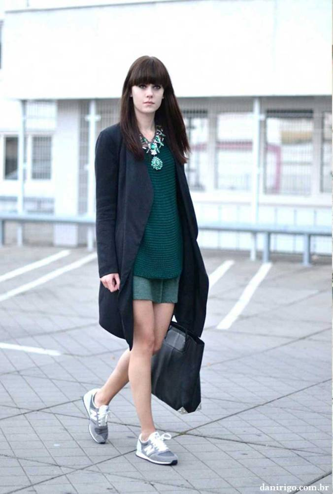 look-sport-style-new-balance-blog-dani-rigo-post-4