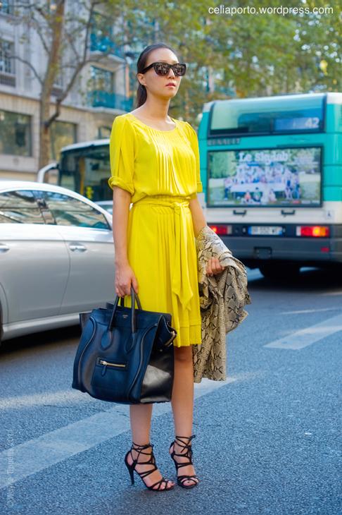 blog animal chic bloganimalchic moda fashion look  4