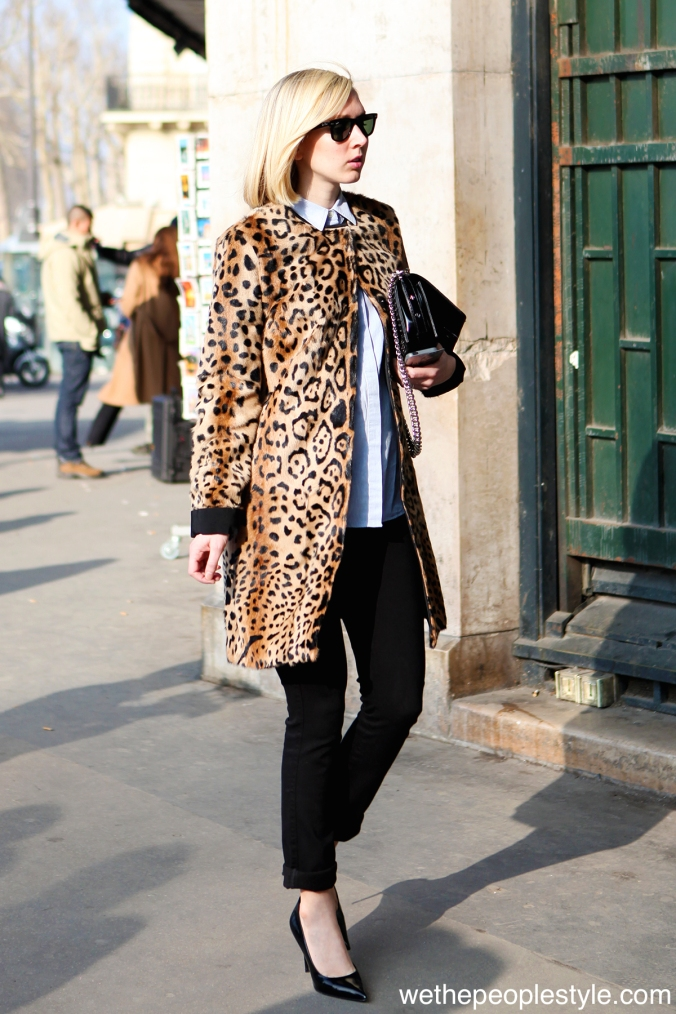 Blog Animal Chic 10