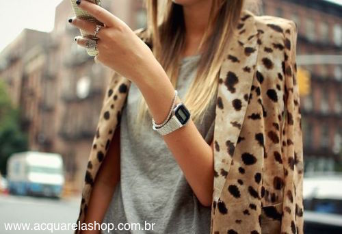 Blog Animal Chic 1
