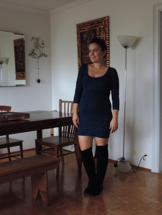 Blog Animal Chic 2