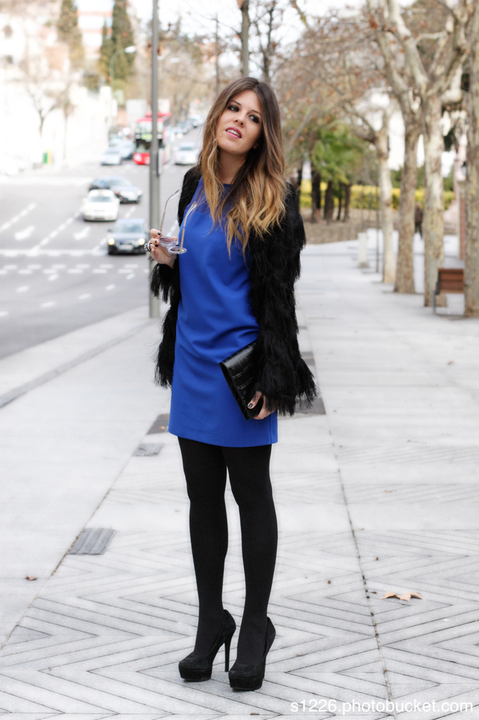 Blog Animal Chic 3