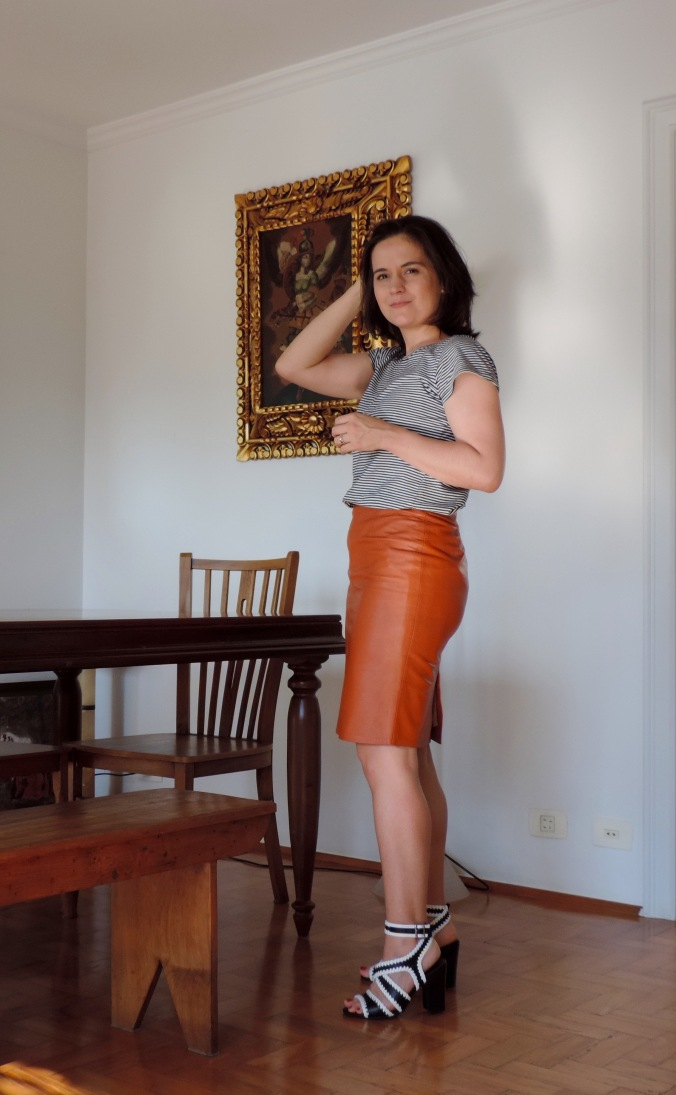 Blog Animal Chic 1