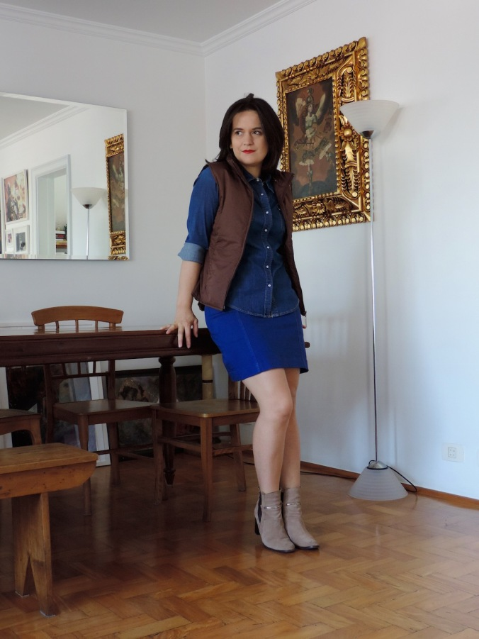 Blog Animal Chic 3