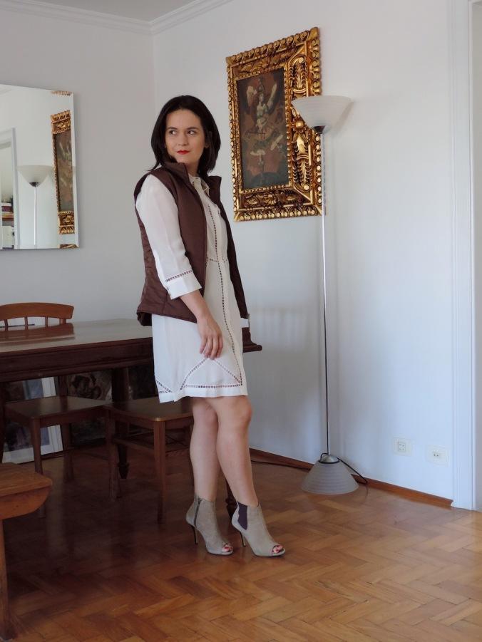 Blog Animal Chic 6