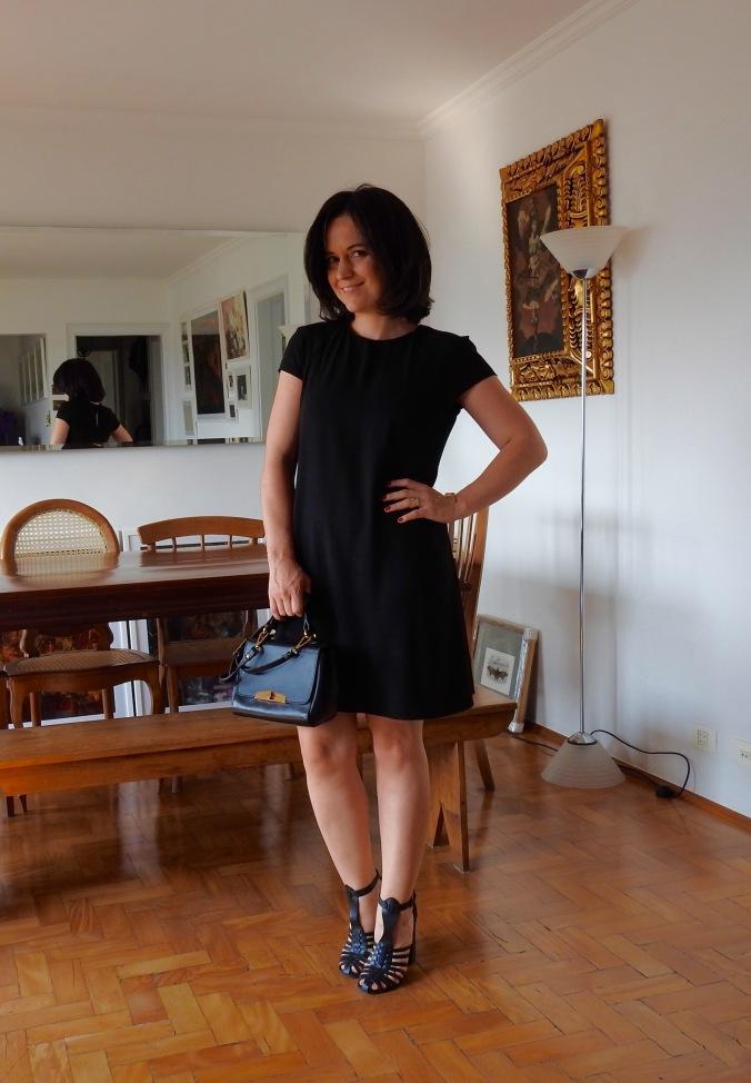Blog Animal Chic 4