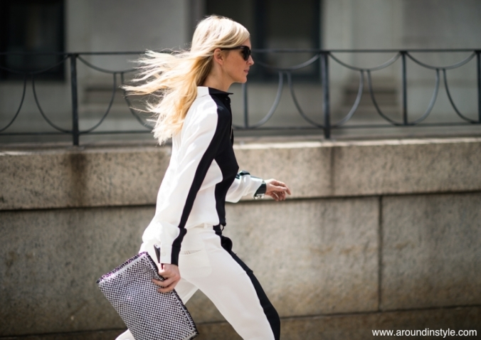 le-21eme-before-theyskens-theory-new-york-fashion-week-spring-summer-2013-street-style-black-white-trend