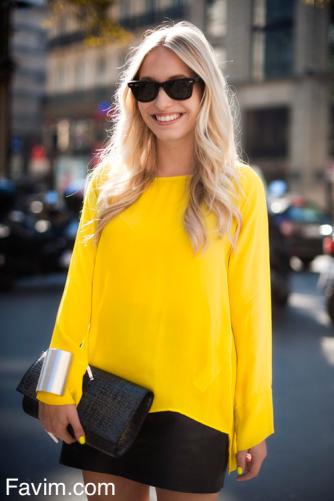 black-blonde-clutch-fashionista-favim-com-577302