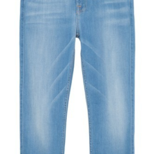 Calça 7 FOR ALL MANKIND