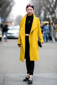 06-crop-top-black-pants-yellow-coat-street-style-jpg