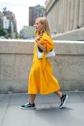 aaf8cd7583b753a11c9799ef78c46760--yellow-vans-vans-style