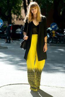 e40171cd63c8c937c92374e05d9f82fc--holly-fulton-street-style-fashion
